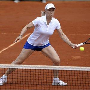 Теннисты-амбидекстры
