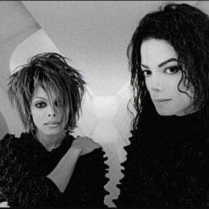 Самый дорогой музыкальный клип – Scream Майкла и Джанет Джексон