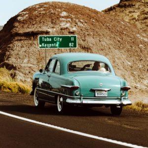 Какое самое длинное на свете шоссе