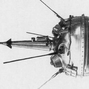 Луна-2